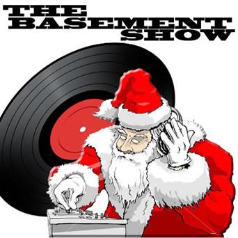 the basement show