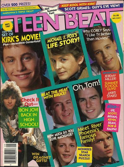 Best teen lifetime movies