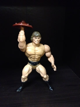 spin it around your head like a helicopter with Wonder Bread He Man Savage on Feed also Wonder Bread He Man Savage also 2016 01 01 archive as well Futurewarstories blogspot besides Slideshow Inside Activities.