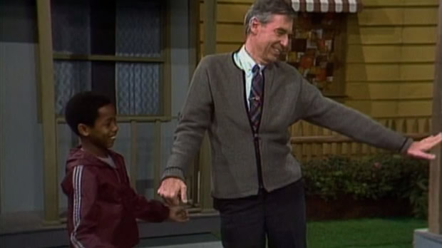 20 Things To Watch For During Twitch S Mr Rogers Neighborhood Marathon Mental Floss